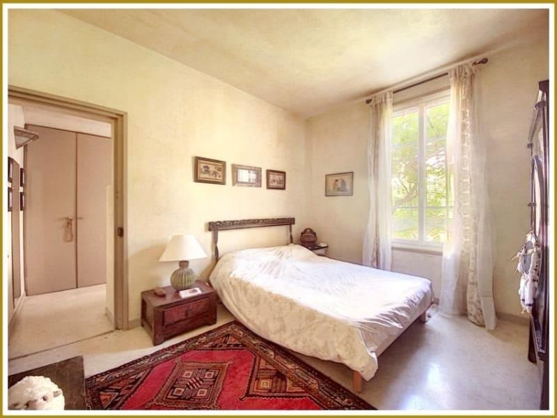 Vente maison / villa Toulon 395000€ - Photo 6
