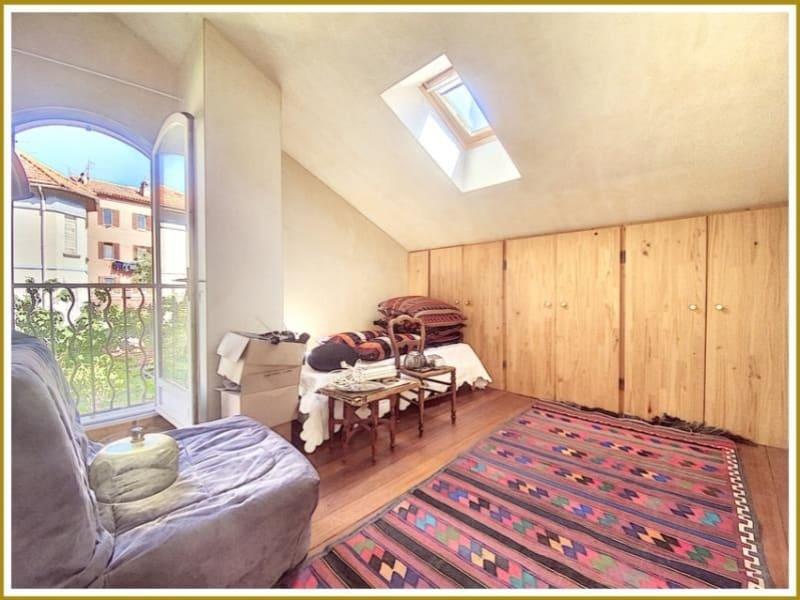 Vente maison / villa Toulon 395000€ - Photo 7