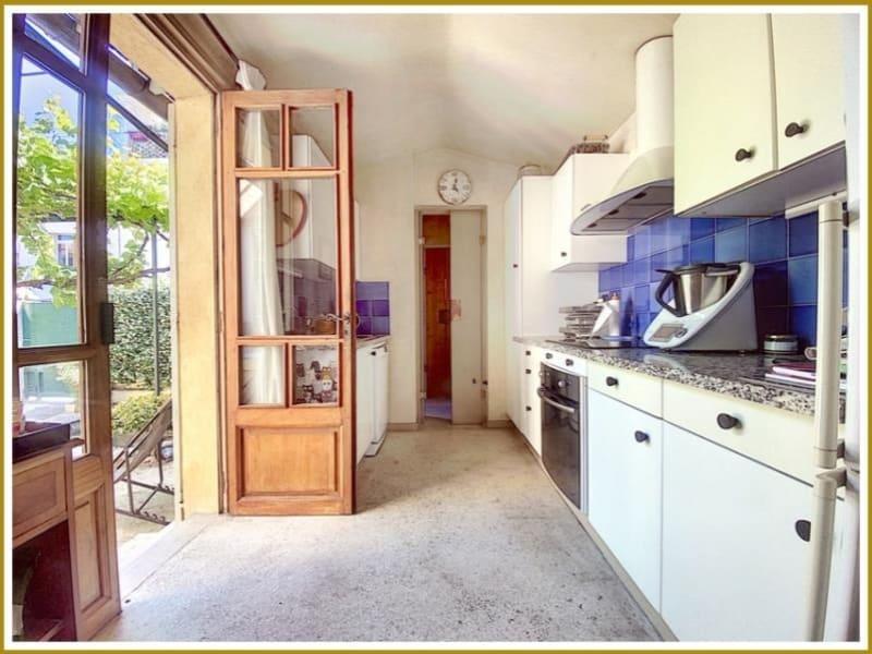 Vente maison / villa Toulon 395000€ - Photo 8