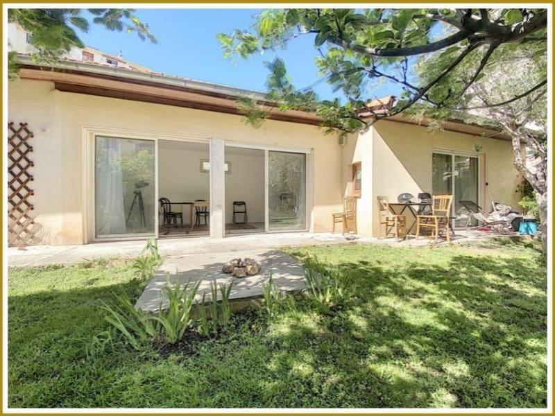 Vente maison / villa Toulon 395000€ - Photo 9