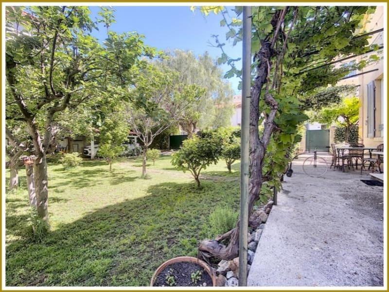 Vente maison / villa Toulon 395000€ - Photo 10
