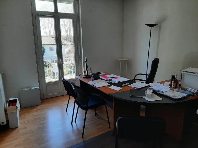 Sale house / villa Langon 228000€ - Picture 4