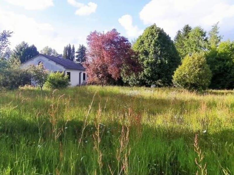 Sale house / villa Chalus 87200€ - Picture 6