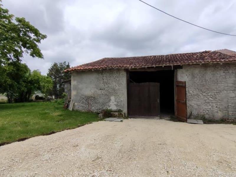 Sale house / villa Riberac 235000€ - Picture 2