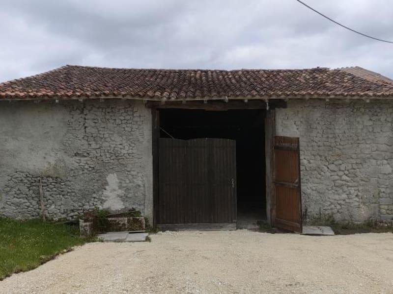 Sale house / villa Riberac 235000€ - Picture 3