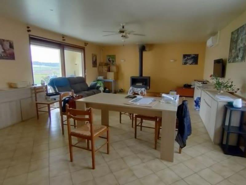 Sale house / villa Riberac 235000€ - Picture 5