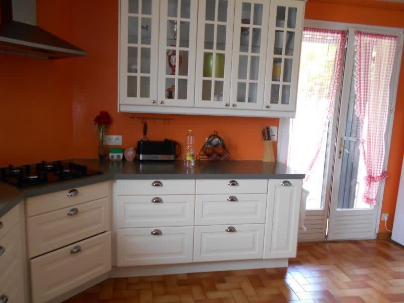 Sale house / villa Riberac 235000€ - Picture 6