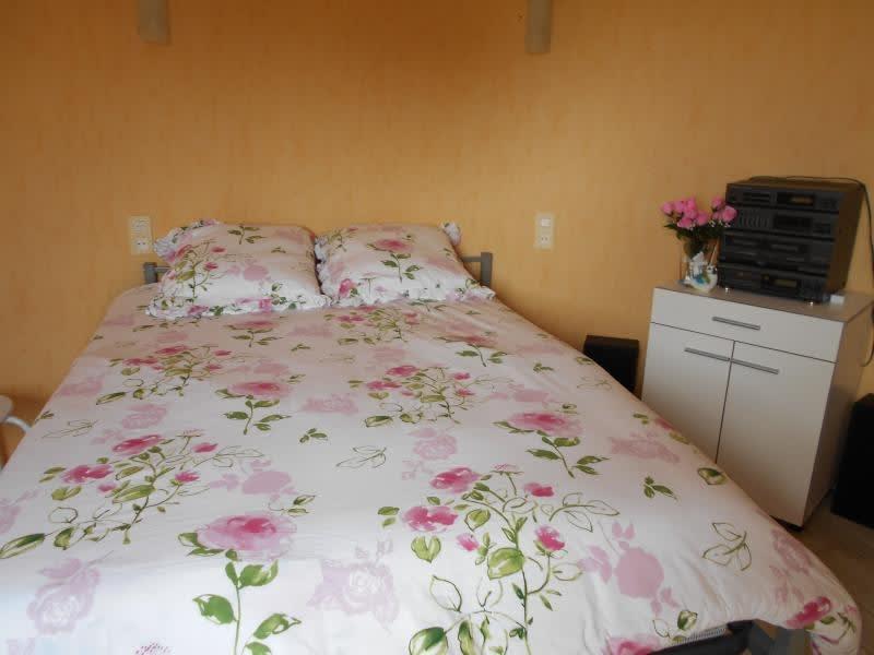 Sale house / villa Riberac 235000€ - Picture 8