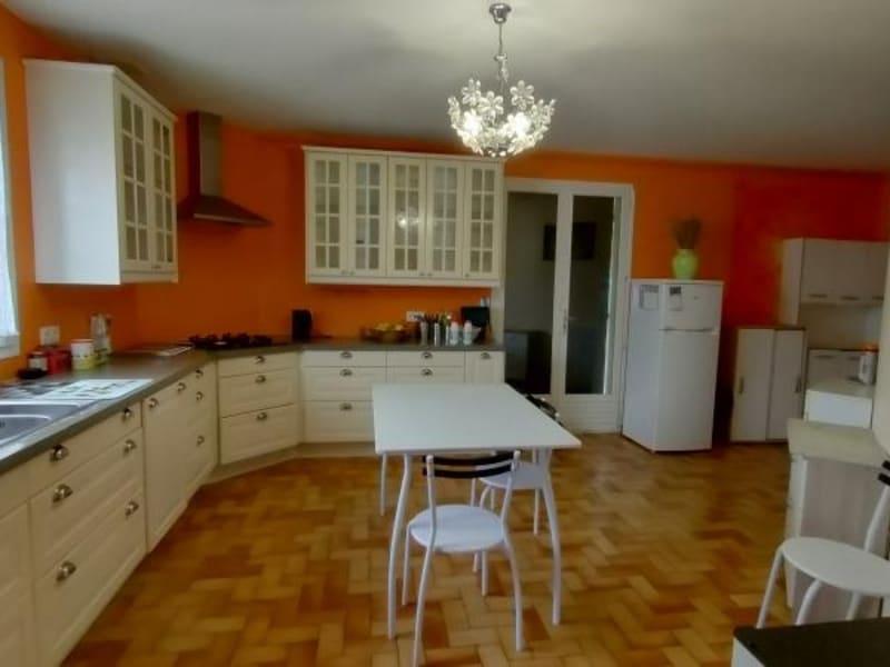 Sale house / villa Riberac 235000€ - Picture 10