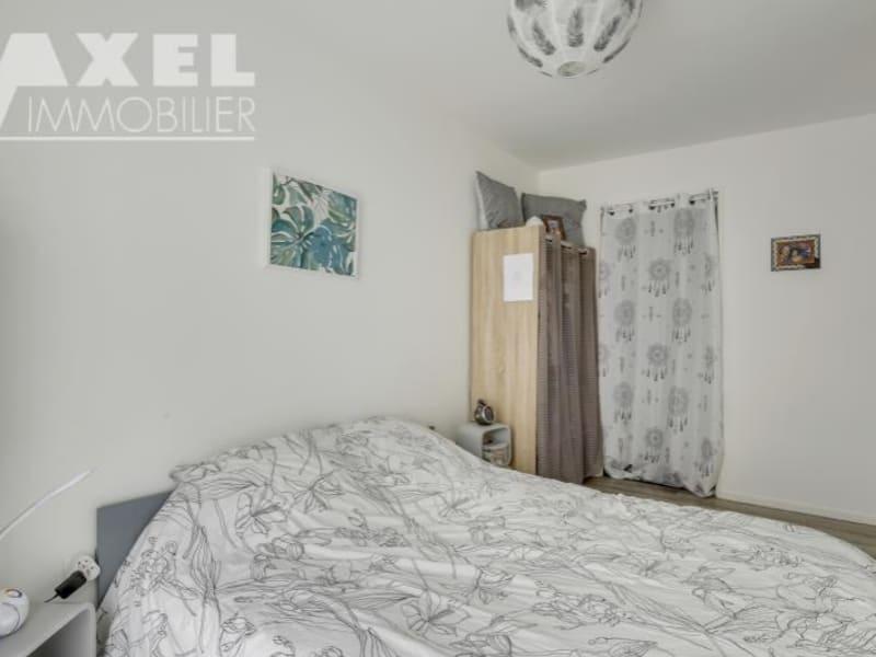 Sale apartment Bois d arcy 367500€ - Picture 9