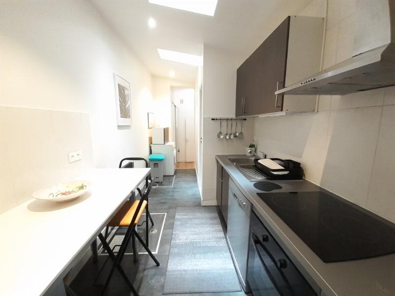 Vente appartement Paris 10ème 680000€ - Photo 3