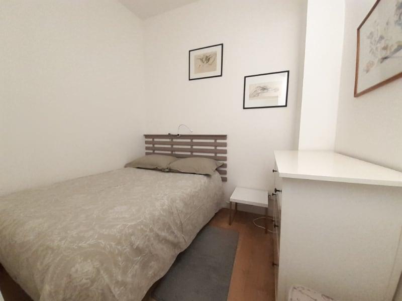 Vente appartement Paris 10ème 680000€ - Photo 5