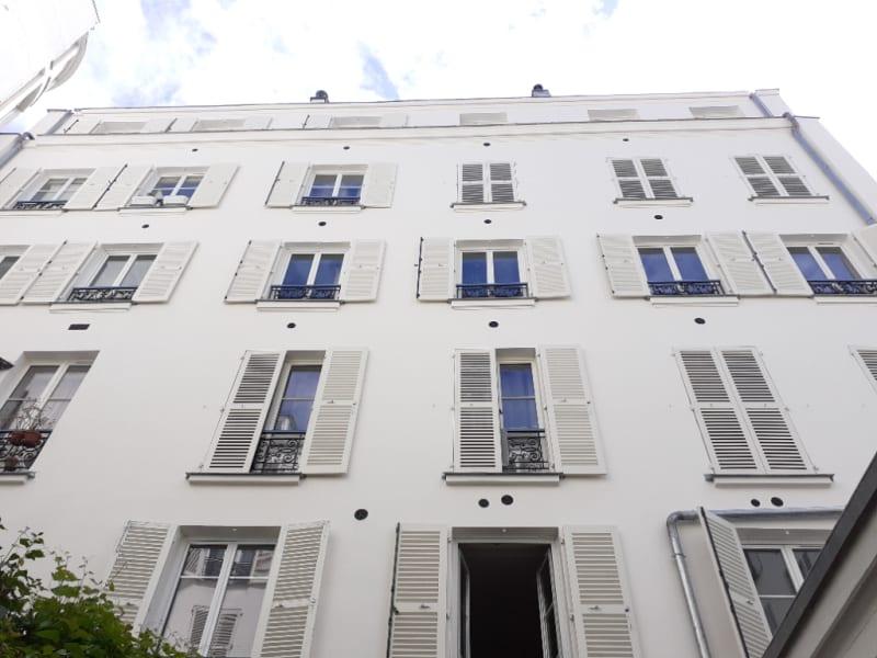 Vente appartement Paris 10ème 680000€ - Photo 9