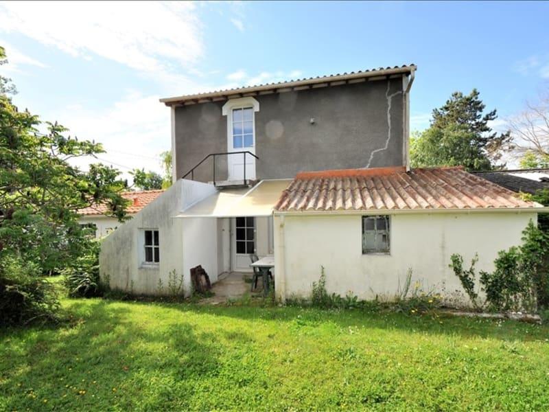 Sale house / villa Vue 241000€ - Picture 2