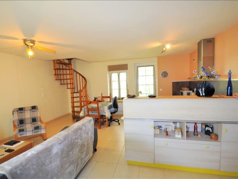 Sale house / villa Vue 241000€ - Picture 4