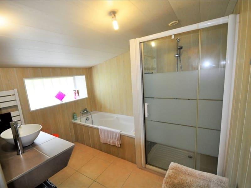 Sale house / villa Vue 241000€ - Picture 6