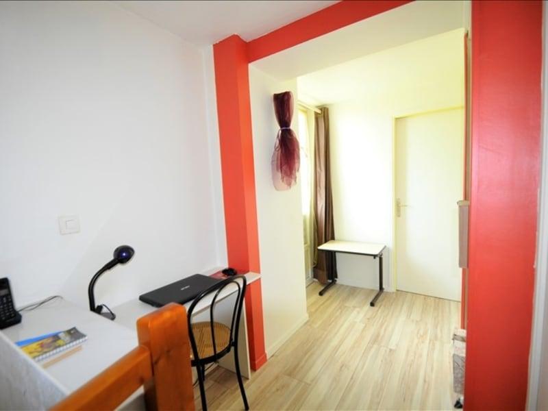 Sale house / villa Vue 241000€ - Picture 7