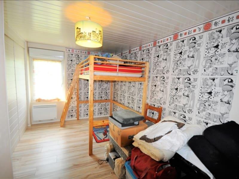 Sale house / villa Vue 241000€ - Picture 8