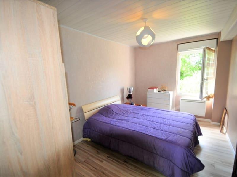 Sale house / villa Vue 241000€ - Picture 9