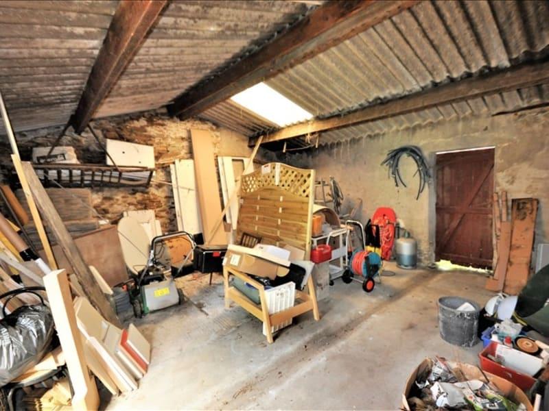 Sale house / villa Vue 241000€ - Picture 10