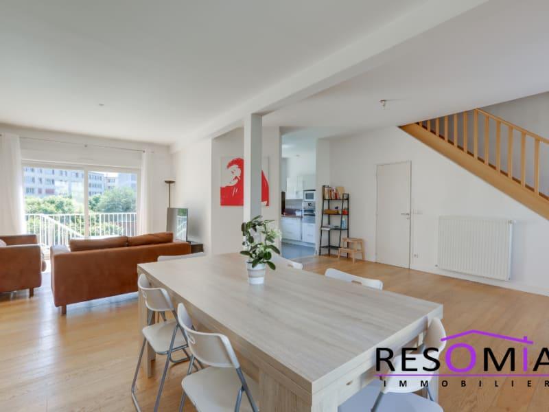 Vente maison / villa Chatillon 885000€ - Photo 2