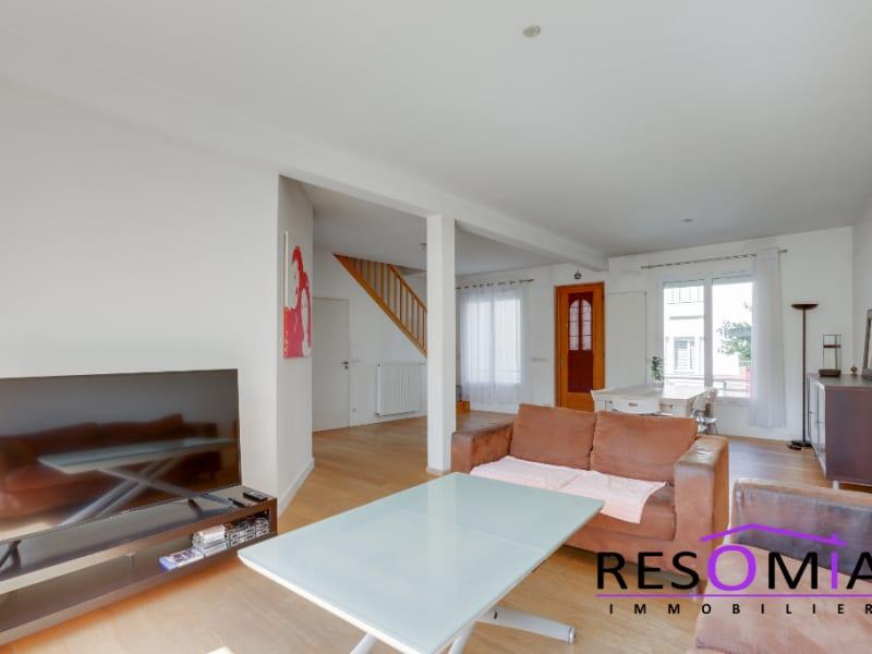 Vente maison / villa Chatillon 885000€ - Photo 3