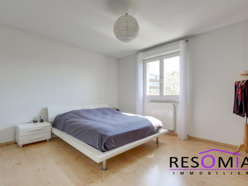 Vente maison / villa Chatillon 885000€ - Photo 7