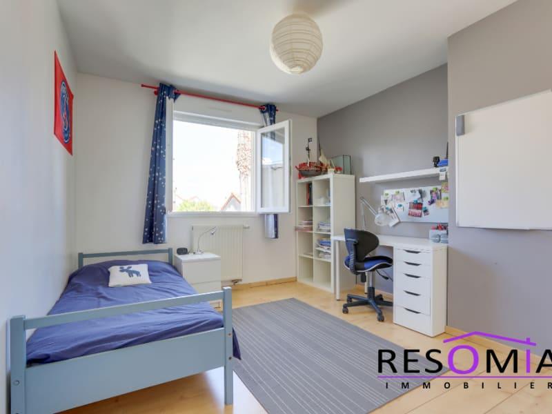 Vente maison / villa Chatillon 885000€ - Photo 8