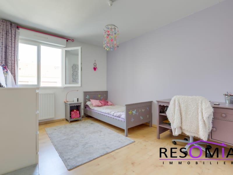 Vente maison / villa Chatillon 885000€ - Photo 9