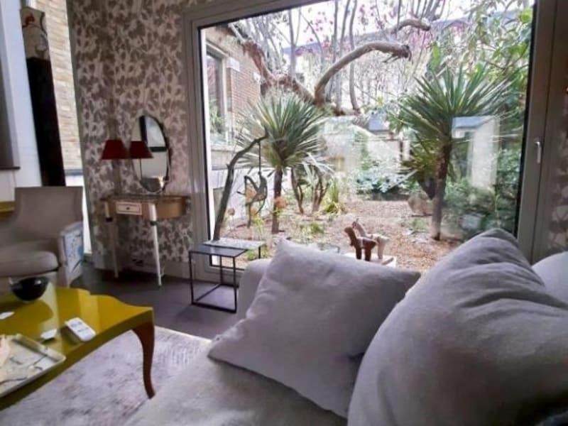 Sale house / villa Bois colombes 1165000€ - Picture 4