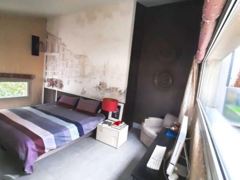 Sale house / villa Bois colombes 1165000€ - Picture 5