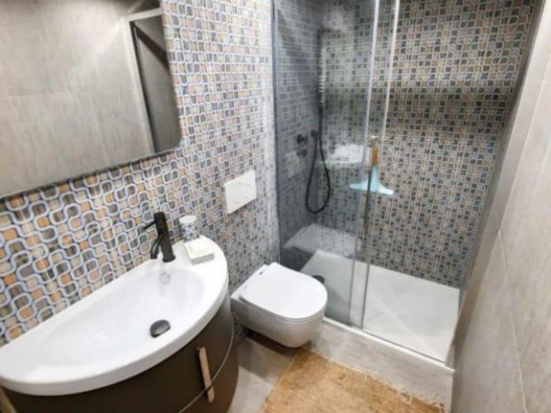 Sale house / villa Bois colombes 1165000€ - Picture 7