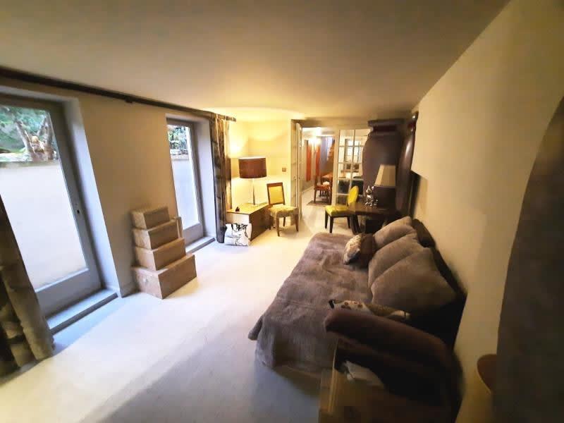 Sale house / villa Bois colombes 1165000€ - Picture 9
