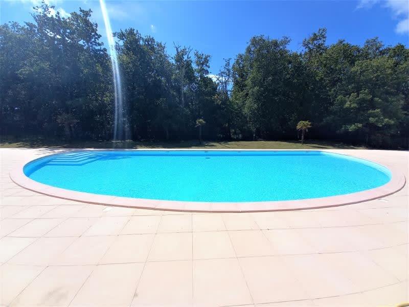 Vente maison / villa Soulac sur mer 207000€ - Photo 2