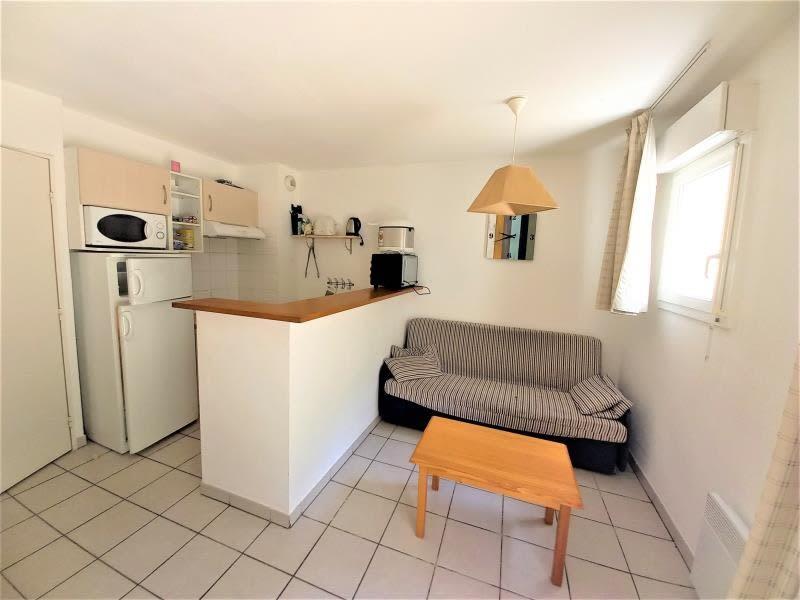 Vente maison / villa Soulac sur mer 207000€ - Photo 4