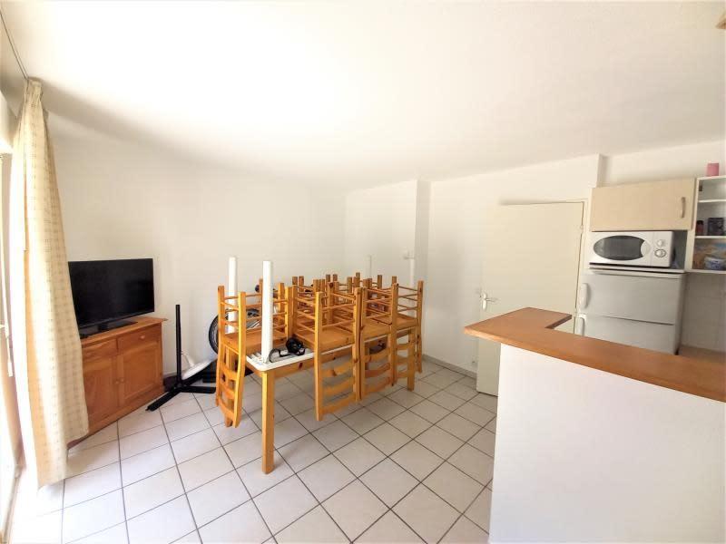 Vente maison / villa Soulac sur mer 207000€ - Photo 5