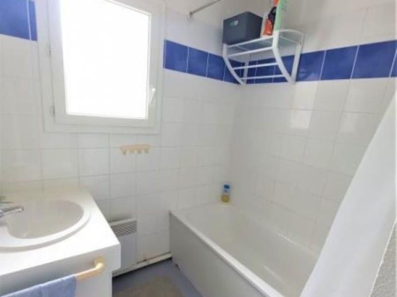 Vente maison / villa Soulac sur mer 207000€ - Photo 9