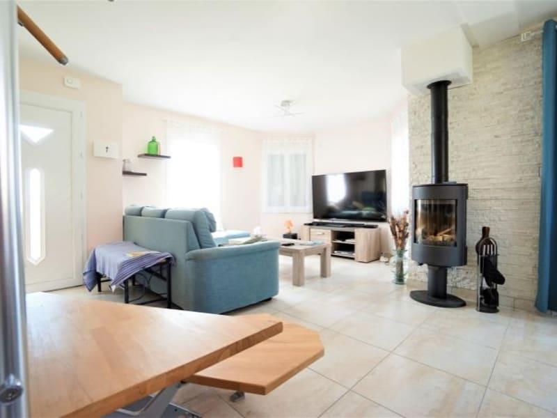 Sale house / villa Le mans 343000€ - Picture 2