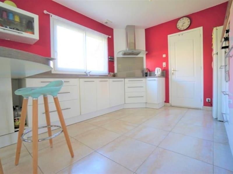 Sale house / villa Le mans 343000€ - Picture 3
