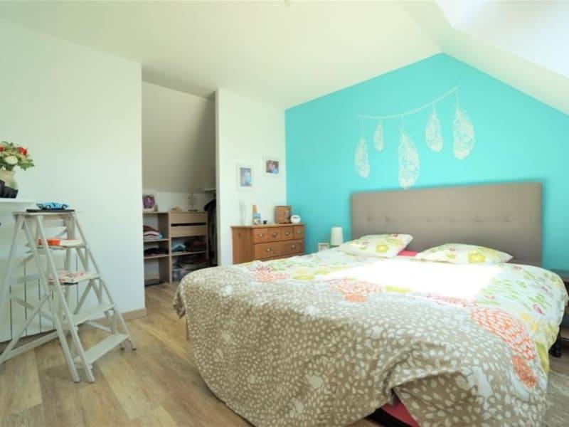 Sale house / villa Le mans 343000€ - Picture 4