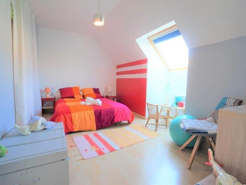 Sale house / villa Le mans 343000€ - Picture 5