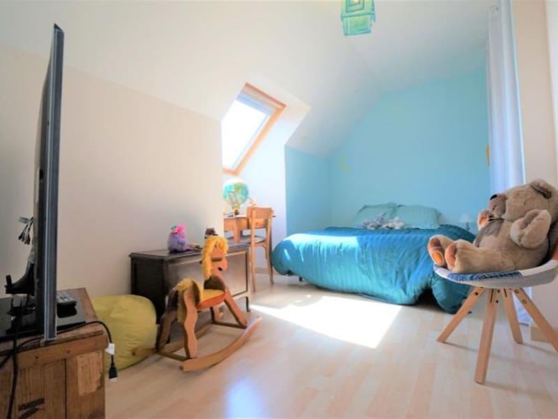 Sale house / villa Le mans 343000€ - Picture 6