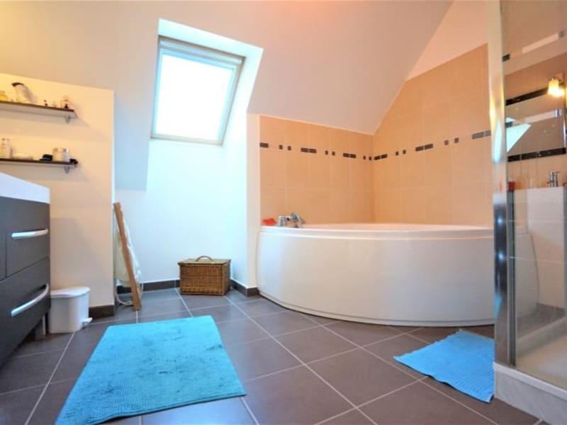 Sale house / villa Le mans 343000€ - Picture 7