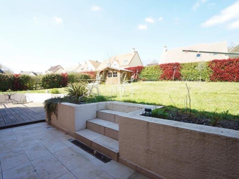 Sale house / villa Le mans 343000€ - Picture 8
