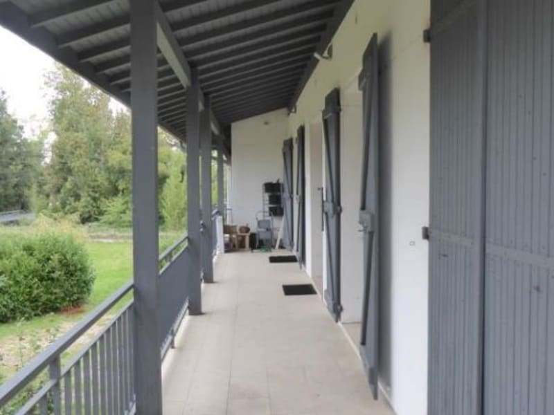Sale apartment Montauban 228000€ - Picture 3