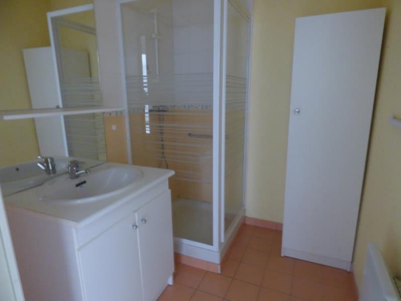 Sale apartment Begard 97000€ - Picture 5