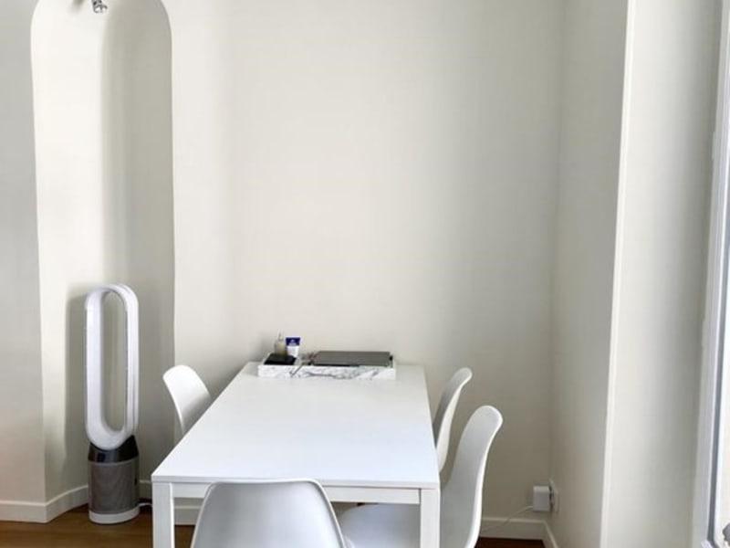 Location appartement Paris 17ème 1450€ CC - Photo 3