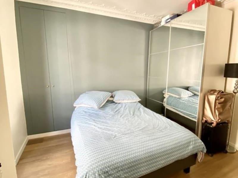 Location appartement Paris 17ème 1450€ CC - Photo 5