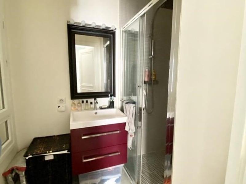 Location appartement Paris 17ème 1450€ CC - Photo 6