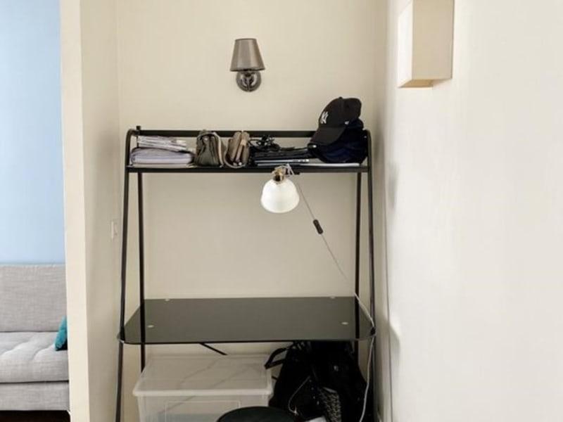 Location appartement Paris 17ème 1450€ CC - Photo 7